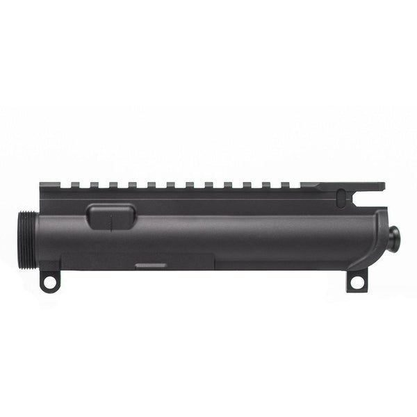 Potomac Armory Upper Receiver Mil-Spec M4 / AR15 upper receiver with hardware - new take-off