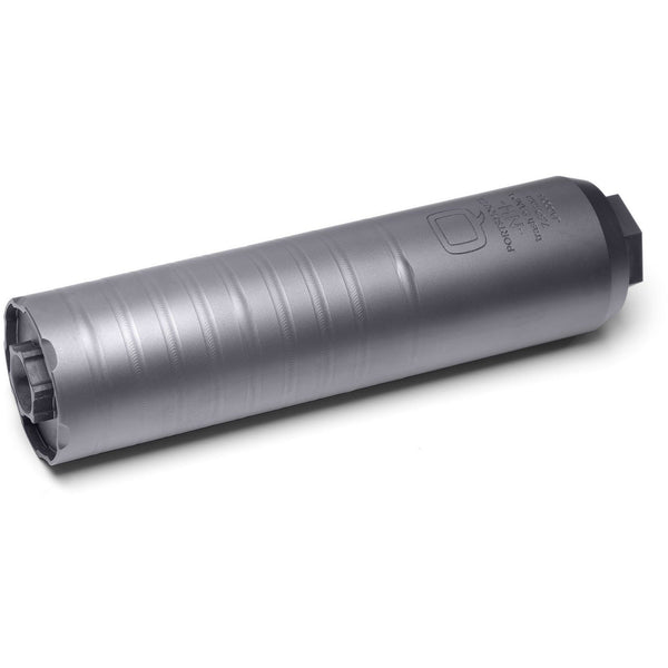 Q Trash PANDA 7.62 Suppressor