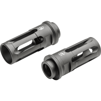 Surefire Muzzle Device Surefire SOCOM closed-tine flash hider SFCT-556