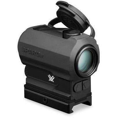 Vortex Optics, Rangefinders, etc. Vortex SPARC AR Red Dot Scope