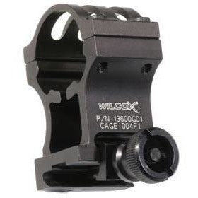 Wilcox Aimpoint Comp-M Mount