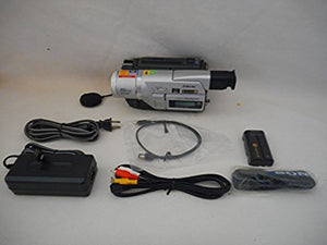 sony DCR-TRV320 digital8 stereo NTSC camcorder plays 8mm Hi8 digital8