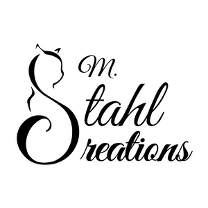 M Stahl Creations