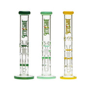 "Waterpipe Dopezilla ""Mutos"" Large 11.5"""