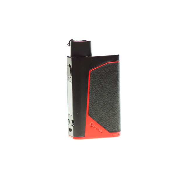Joyetech eVic Primo Avatar Reverse Charging Adapter