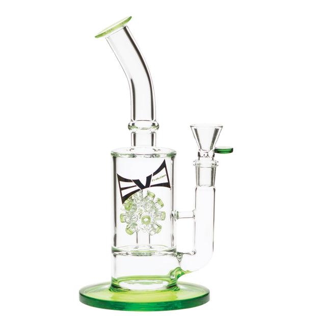 "Perc Evolution Nebula 11"" 18.8 Bowl"