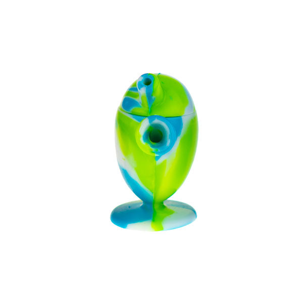 Silicone Joint bubbler Assorted