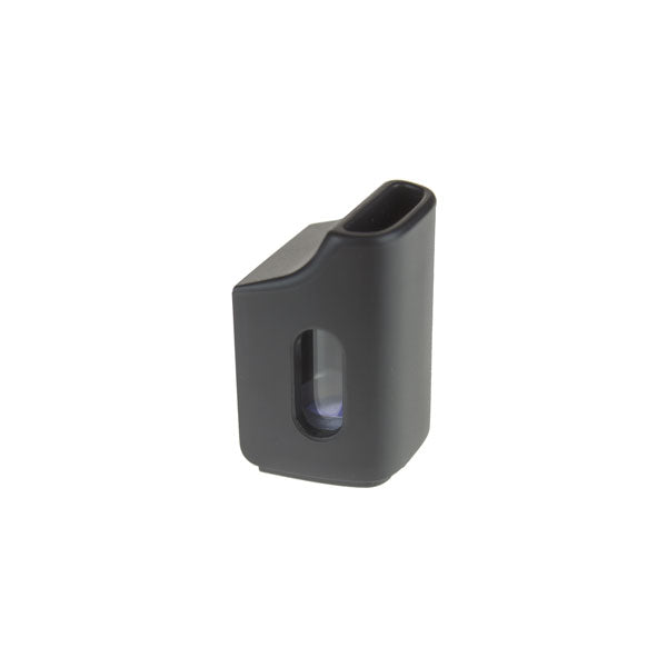 Sutra Mini Mouthpiece