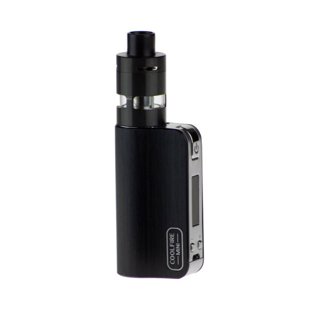 Innokin CoolFire Mini Slipstream Kit