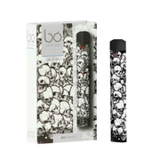 Bo One Closed Pod System LIMITED EDITION Skulls