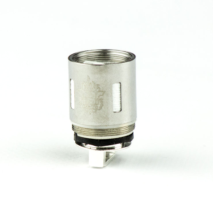V8-T8 0.15ohm Octuple Coil 3/Pack