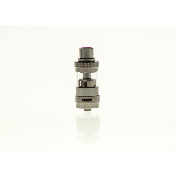 Uwell Crown Tank Mini