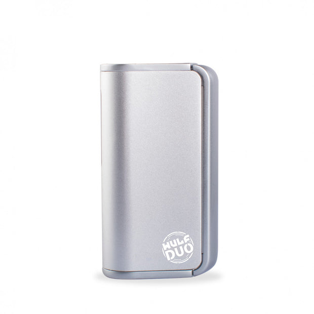 Vaporizer 2 in 1 Wulf Duo