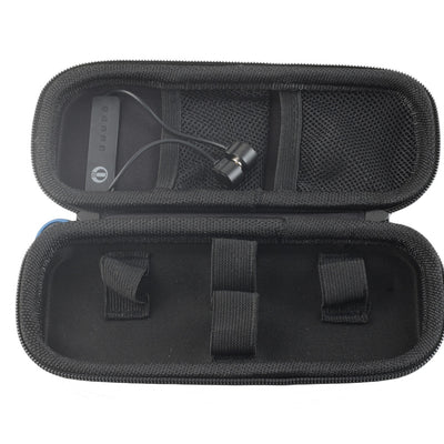 iTaste SVD 2.0 Travel Case