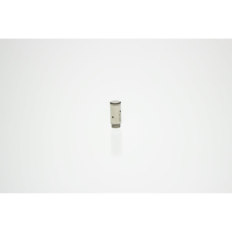 IC Coil for Elfea iCare Kit 1.1ohm 5/pack