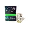Space Bear Custom Blend Terpenes 0.25ml