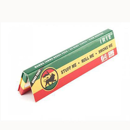 Papers - Irie King Size