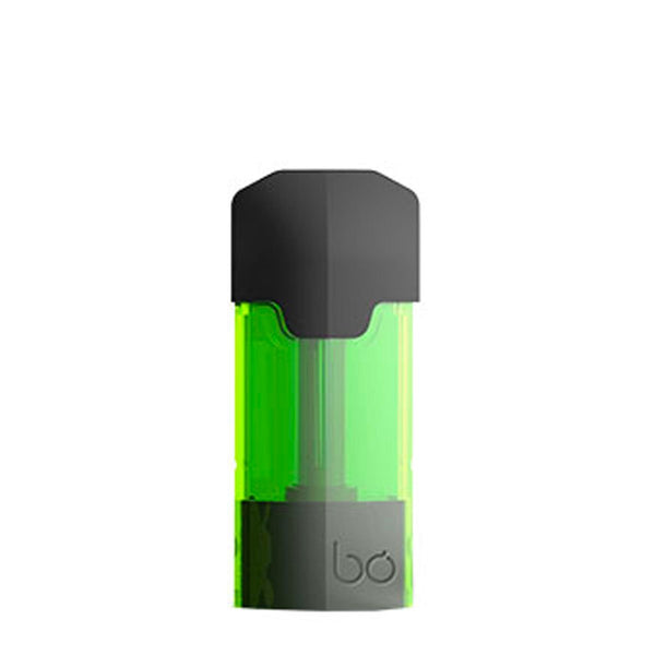 E-Juice PODS for Bo Cola Salt Nic by Mission Labs