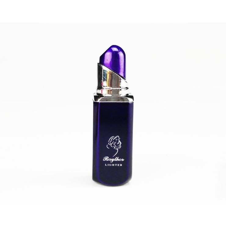 Torch Lighter - Maybelighter