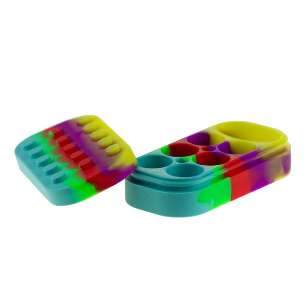 Budder Buddy Silicone Container 34ml