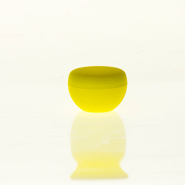 Silicone Container Half Moon 9ml