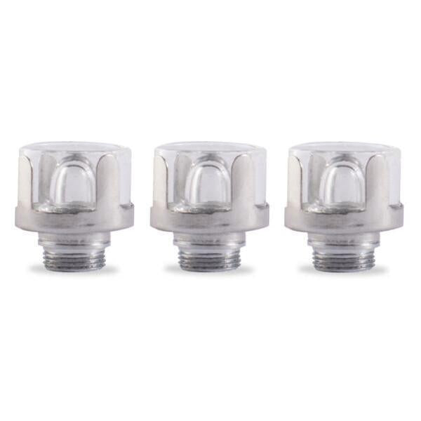 Replacement Quartz Nail for Sutra DBR