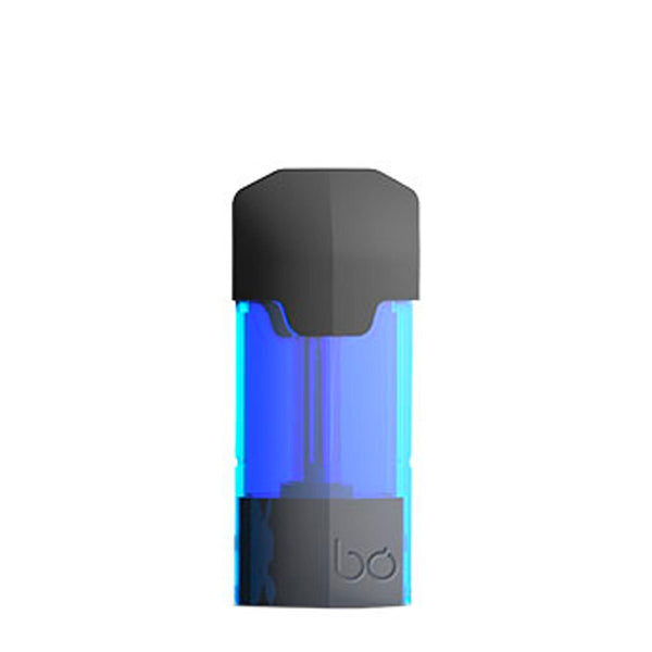 E-Juice PODS for Bo Le Patriote Salt Nic by Silknik