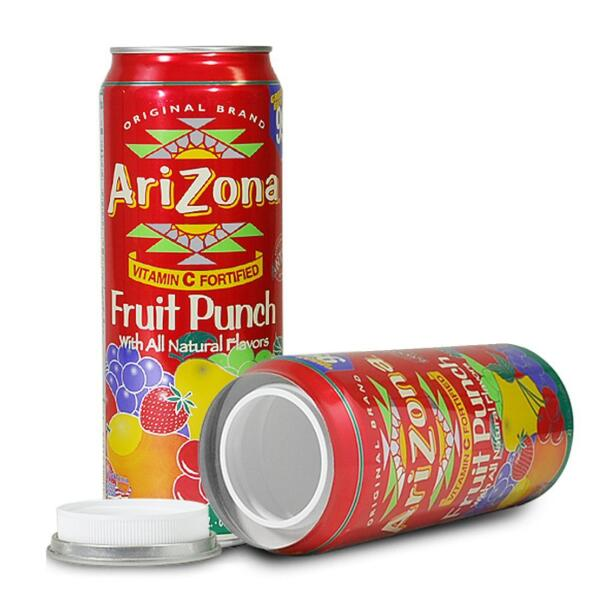 Stash Can Arizona Fruit Punch 23oz