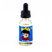 Twisted Cereal - Crazy Pops 30ML