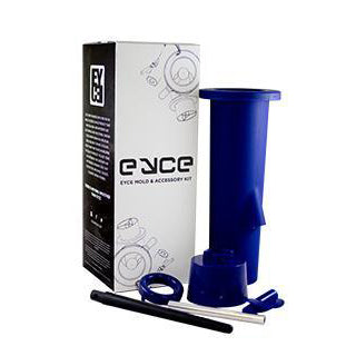Eyce Mold and Accessory Kit