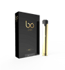 Bo One Limited Edition 24K Gold