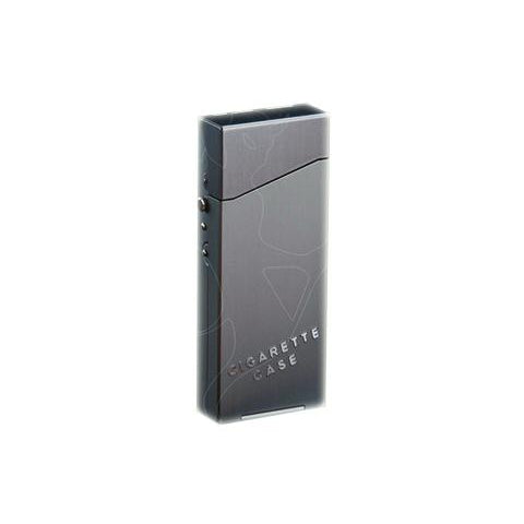 Cigarette Case Slim