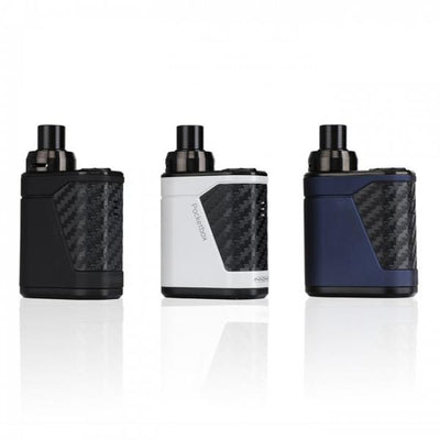Innokin Pocketbox Kit