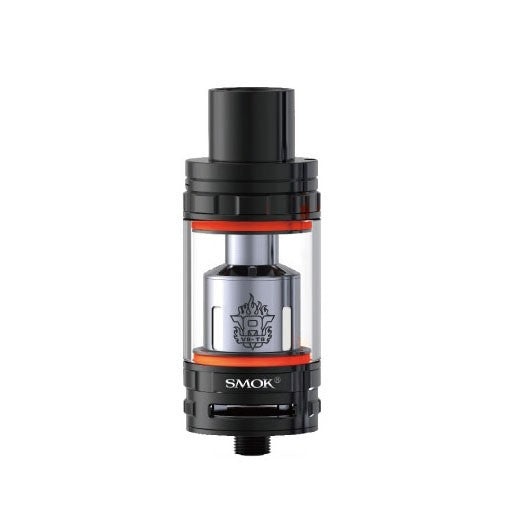Smoktech TFV8 Tank (Cloud Beast)