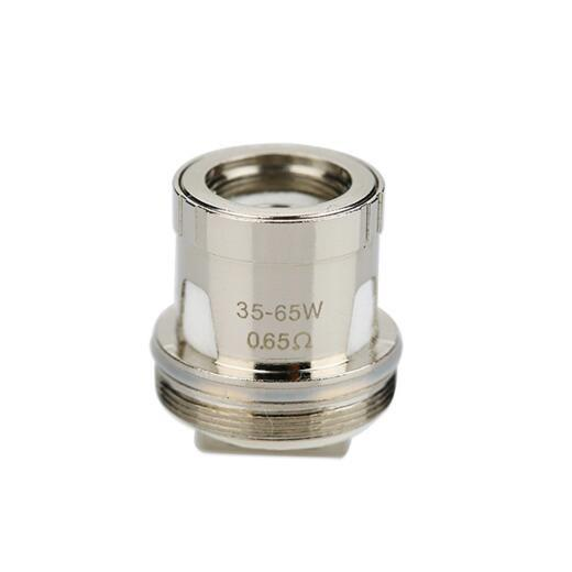 CRIOS BVC 0.65 ohm Coils for Kroma-A 4 Pack