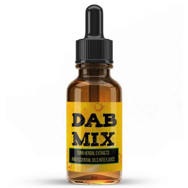 Dab Mix 30ml