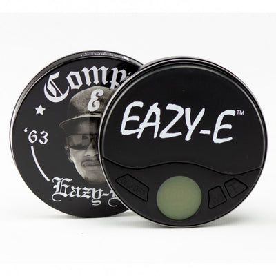 Scales Infyniti Eazy Eclipse 500/0.1g