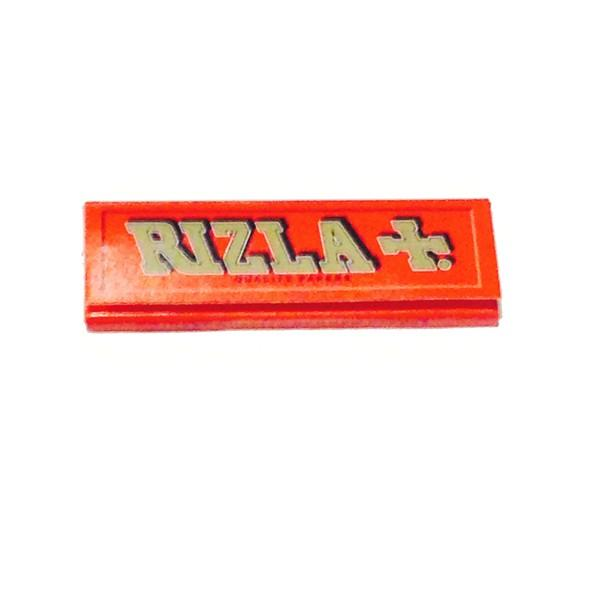 Rolling Papers Rizla Red 1 1/4