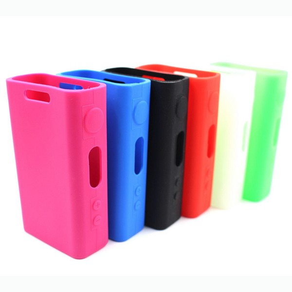 Silicone Case for Istick 100W