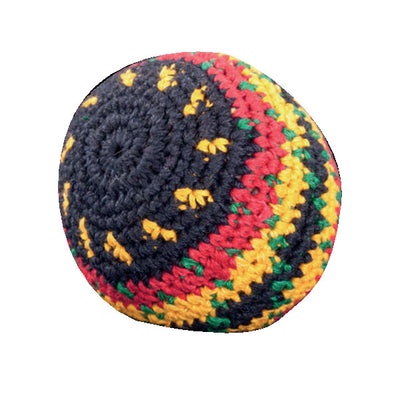 Assorted Hacky Sack