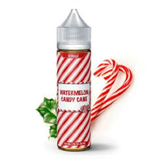 Holiday Special E-Liquid - Ginger Bread Cookie with Frosting 60ML