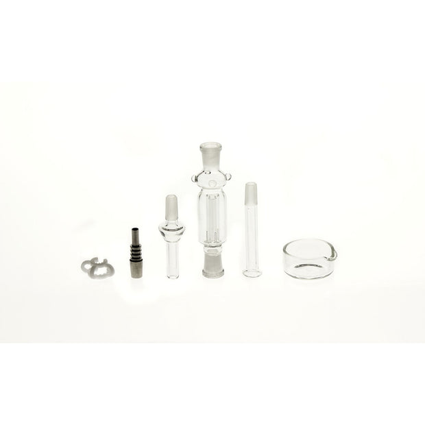 Nectar Collector 10mm