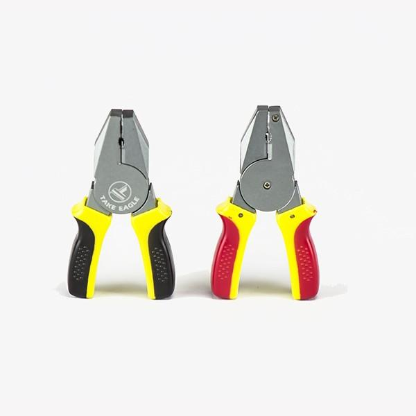 Lighter Torch Plier
