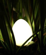 EGGIE 2.0 - Wireless Pest Repelling Nightlight [PERFECT FOR PEOPLE WHO ARE AFRAID OF THE DARK AND PESTS]