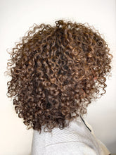 Everything You Need to Know About Curls Austin TX