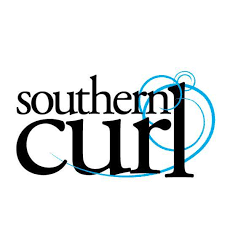 Southern Curls Special