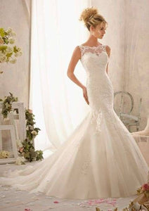 How To Choose A Wedding Dress Size For Your Big Day At Angrila