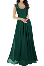Sleeveless Vintage Mother of the Bride Dresses