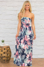 Best Sale Sweetheart Floor-Length Spring Fashion Dresses 2019