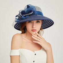 New Style Fashionable Personality Comfortable Light Sunhat